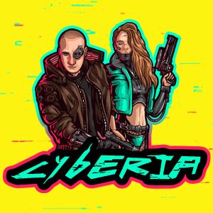Team Cyberia