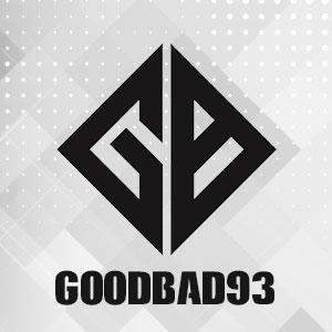 goodbad93