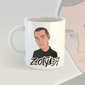 Zotya37 bögre