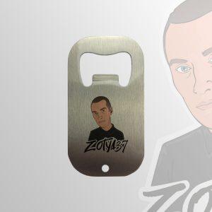 Zotya37 sörnyitó