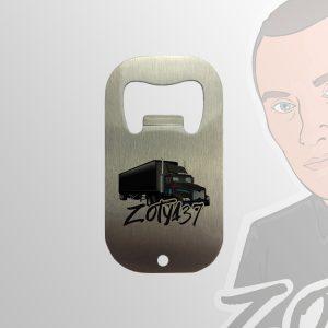 Zotya37 kamionos sörnyitó
