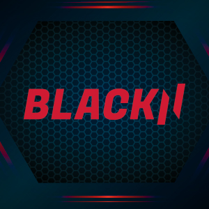 Blackii
