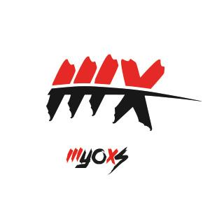 myoX5