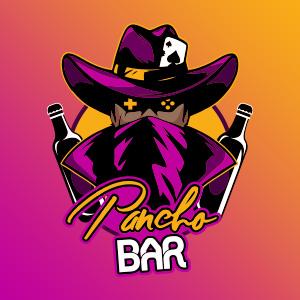 Pancho Bar