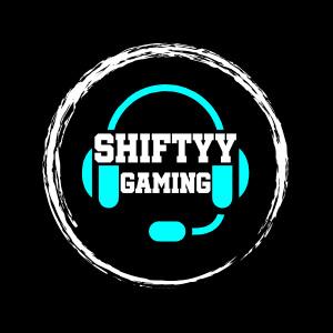 Shiftyy Gaming