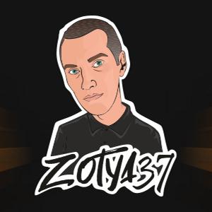 zotya37