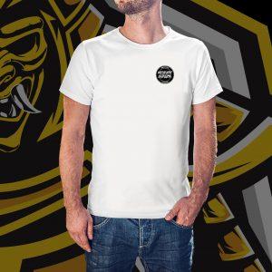 Necrotic Esports clothing póló