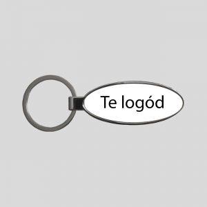 sornyitos-kulcstarto